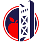 Washington Unified School District Logo